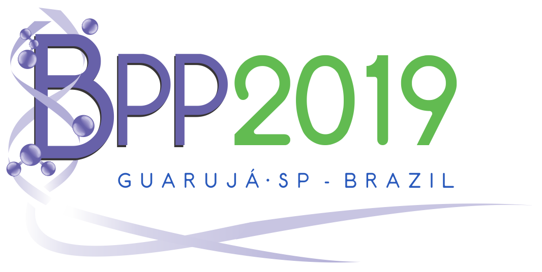 Biopartitioning & Purification Conference 2019 (BPP2019)